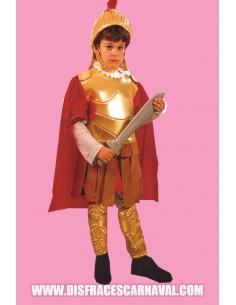 Legionario Romano Lujo